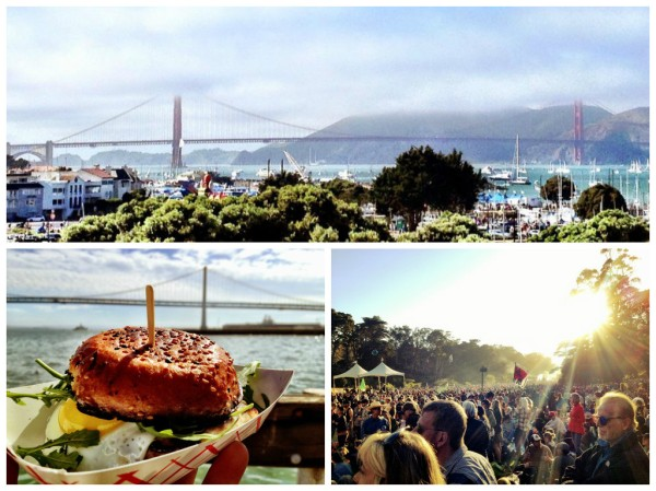 SanFran_collage